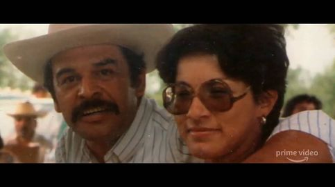 The Last Narc: el crimen del agente Kiki Camarena llega a Amazon Prime Video