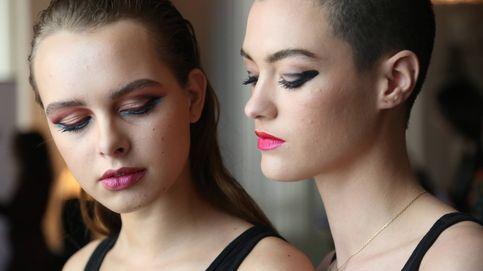 Nueve tendencias de belleza para 2018, según la maquilladora de Lady Gaga
