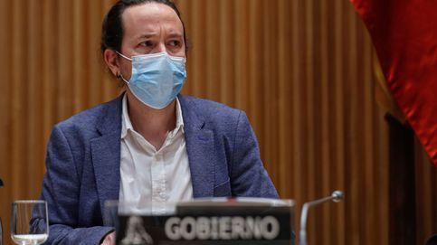 De la consulta del chalé al pucherazo: las fallas en las votaciones internas de Podemos