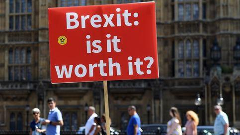 Las empresas españolas en Reino Unido no descartan ningún escenario ante el Brexit