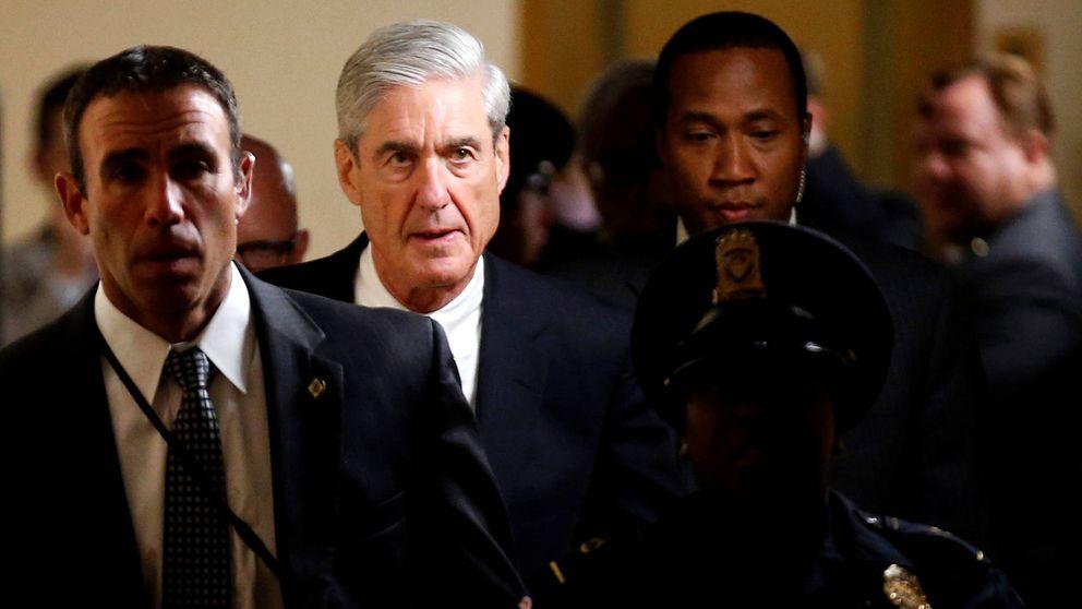 Mueller contra Trump: dentro de la batalla legal más importante del mundo