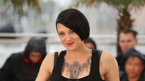 Asia Argento acusa al director de 'The Fast and the Furious' de agresión sexual