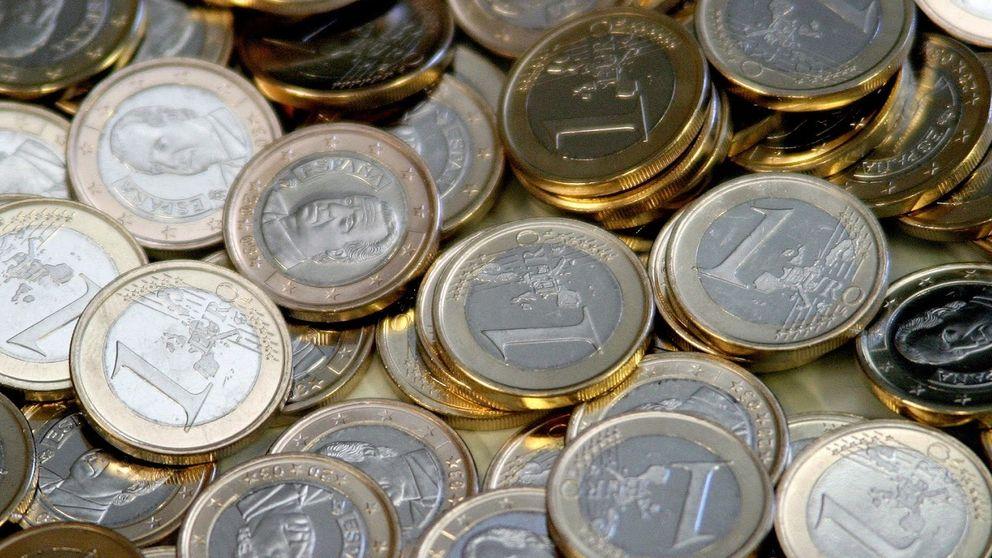 La bolsa es la opción que menos seduce para invertir en 2014