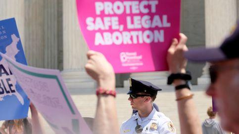Eslovaquia rechaza la ley que pretendía obligar a ver una ecografía antes de abortar