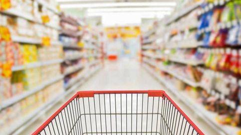 La gran barrera de la dieta saludable: el precio de los productos