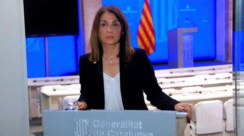 Budó: una Cataluña independiente tendría menos muertos por coronavirus