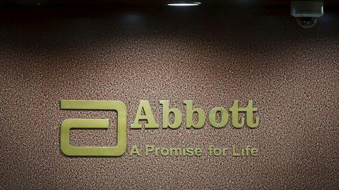 El fármaco de la pancreatitis, bajo sospecha: las agencias piden explicaciones a Abbott