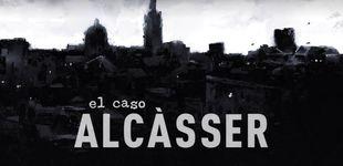 Post de Netflix rectifica el error en 'El caso Alcàsser' denunciado por Ciudadanos
