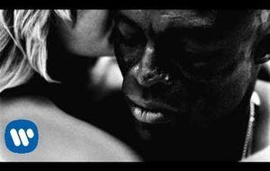 Seal estrena un sensual videoclip grabado junto a su mujer, Heidi Klum