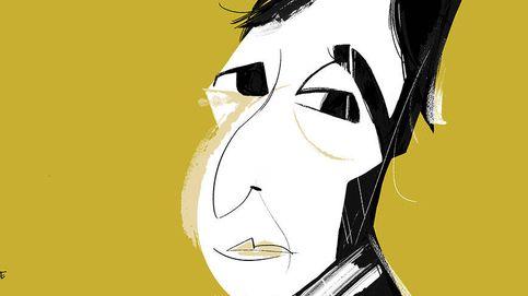Homenaje Al  Al… Pacino