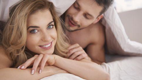 Qué debe saber una mujer sobre sexo para sacarle partido (según una madre)