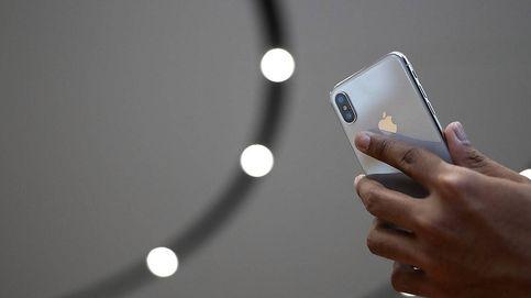 Cómo comprar el iPhone X más barato: este será su precio con los operadores