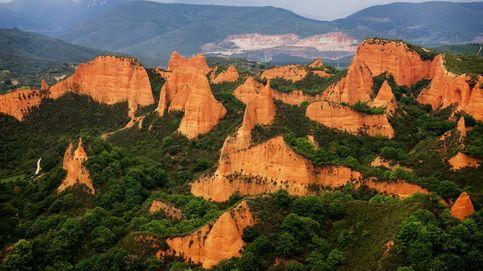 Las Alpujarras, Cadaqués y otros tres lugares mágicos donde despedir el año