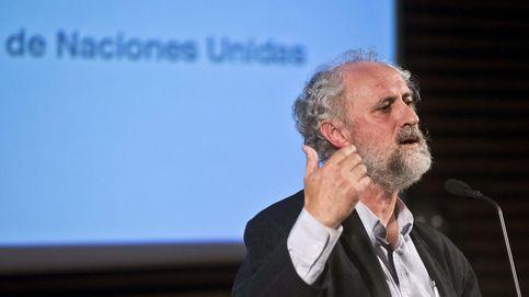 Madrid sigue sin cobrar la deuda histórica de los restaurantes de la Casa de Campo