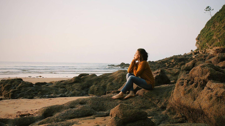Psiconutrición, la importancia de las emociones para adelgazar. (Rebe Pascual para Unsplash)