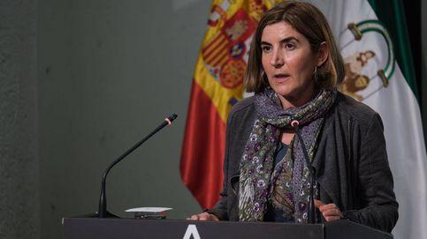 Andalucía amplía los autónomos que pueden pedir ayuda de 1.000 €