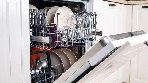 5 consejos para mantener correctamente tu lavavajillas