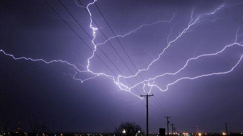 Nadal atrae a su causa a la CNMC para asestar el golpe a las eléctricas en 2020