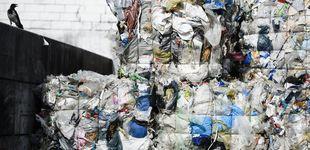 Post de ¿Un impuesto europeo a los plásticos? Es un globo sonda… de momento
