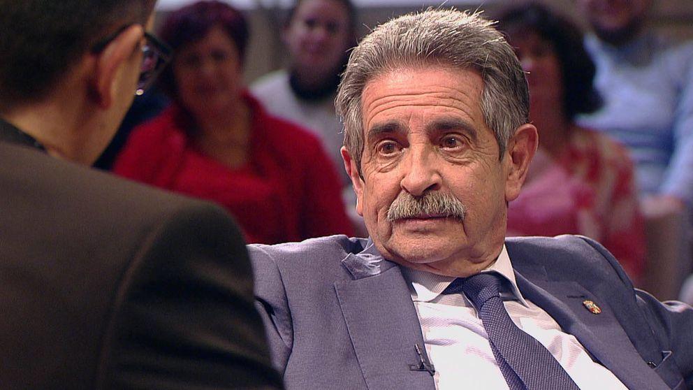 Risto Mejide cierra temporada con máximo gracias a Dulceida y Revilla