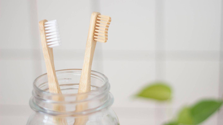 Cuida tu higiene dental. (Unsplash)