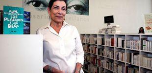 Post de La periodista Alma Guillermoprieto, Princesa de Asturias de Comunicación