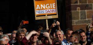 Post de Ocho claves a tener en cuenta en las elecciones alemanas
