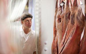 La UE abre la puerta al comercio  de carne que no cumple nuestra ley
