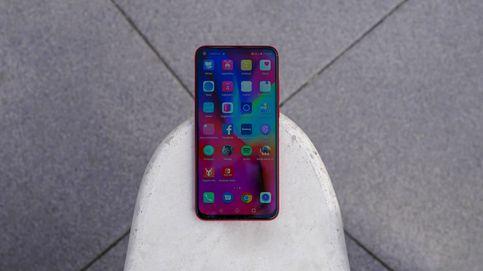 15 días con el Honor View 20: otro móvil de 500€ que quiere ser como Xiaomi y OnePlus