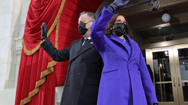 De Kamala Harris a Janet Yellen: las cinco mujeres más poderosas de Estados Unidos en la era Biden