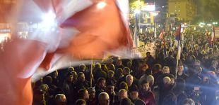 Post de Por qué Montenegro acusa a Rusia de orquestar un intento de golpe de estado