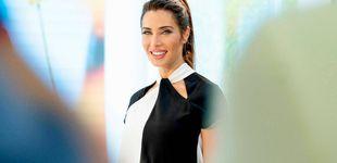 Post de Pilar Rubio, puesta a punto beauty para su temporada a la francesa