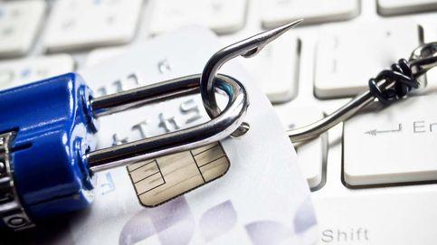 España, el tercer país de Europa más afectado por el 'malware' bancario