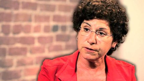 Judy Estrin, la ingeniera olvidada que ayudó a crear internet de la nada