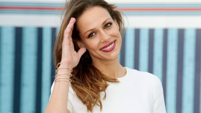 Eva González. (Getty)