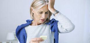 Post de Las señales de que vas a tener alzhéimer y no te das cuenta