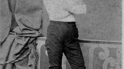 Joan Maristany, el hombre que mató a la mitad de la población de la Isla de Pascua