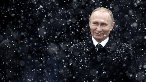 Rusia celebra el Día de los Defensores de la Patria