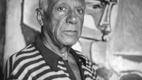 Picasso, más allá del genio: misoginia, infidelidad y maltrato