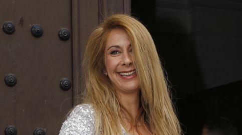 Carmen Janeiro sube el precio de su lujoso chalet de Marbella