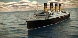 Post de El nuevo Titanic será una realidad en 2022: botes para todos y con la ruta original