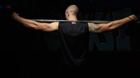 Un joven adelgaza 28 kilos en siete meses gracias a dos cambios y un consejo