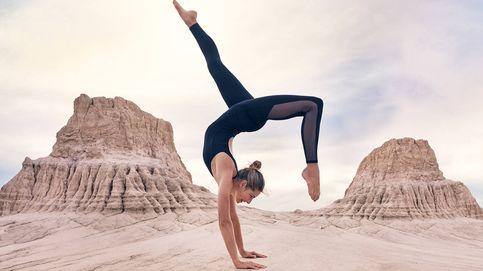 Vinyasa, ashtanga, hatha... Averigua qué tipo de yoga está hecho para ti