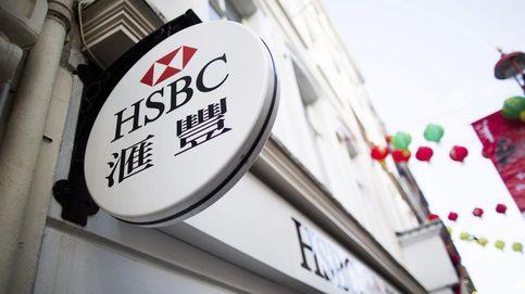 La Fiscalía francesa pide que un tribunal penal juzgue a HSBC
