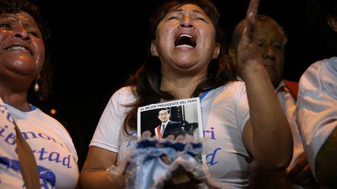 La moda que inició Fujimori y copió Chávez: fiebre por la reelección en América Latina