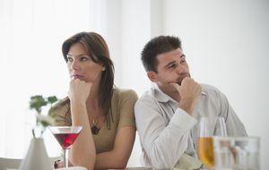 5 maneras de saber cuánto van a tardar en separarse tus amigos