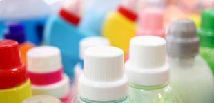Post de Cómo utilizar los productos de limpieza que matan al coronavirus