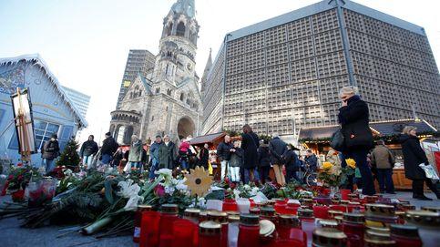 Detección preventiva de posibles terroristas: Alemania prueba su Minority report