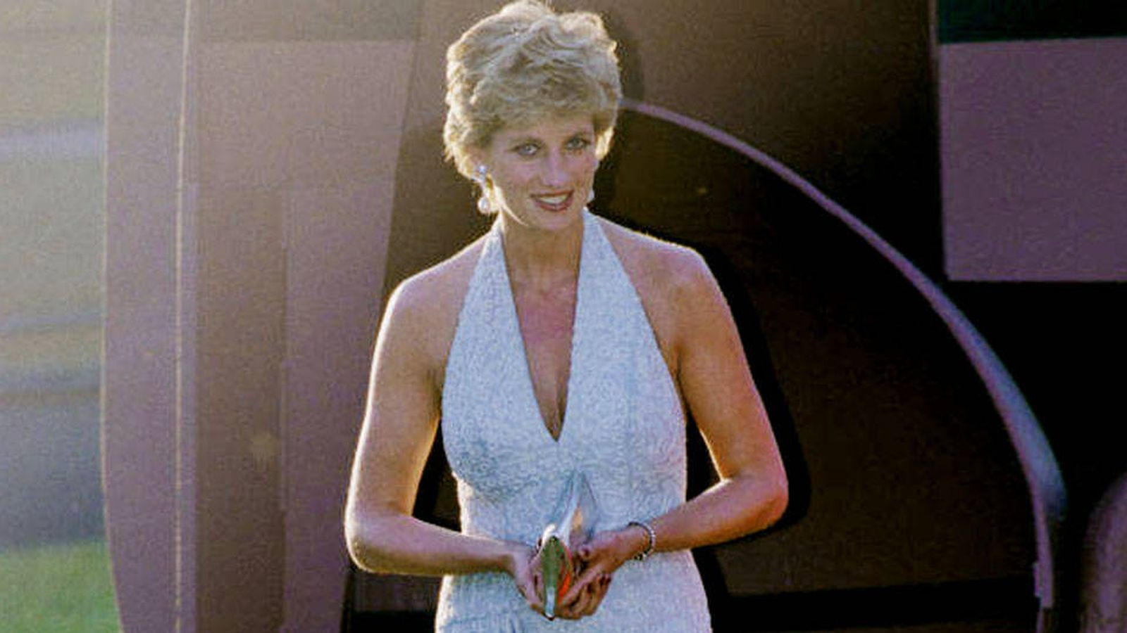 """Diana estaría viva hoy"""": la dura acusación de su amiga contra la BBC"""