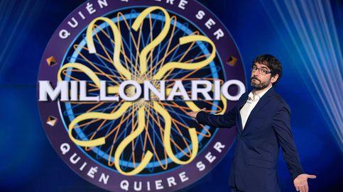 Juanra Bonet: del gran hándicap de 'El millonario' a los 'youtubers' en Andorra